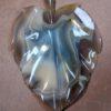 agate leaf