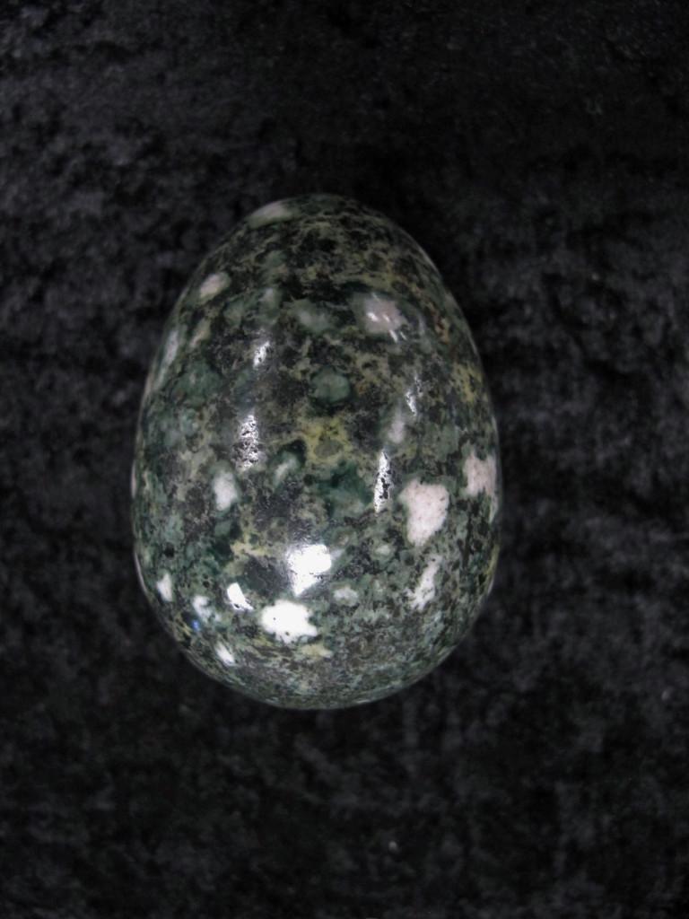 Stonehenge Stone Egg