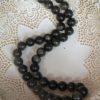 gold sheen beads