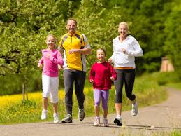 family fitness stambrose.us