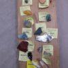 mineral bag contents