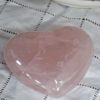 rose quartz heart 2