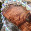 Angel Aura Beads