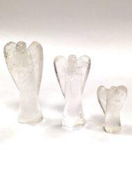 Crystal Angel Set