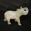 quartz,elephant