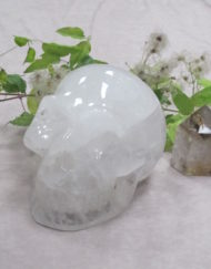 crystal skull for sale