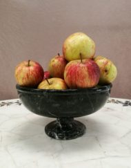 Fruit bowl Marble