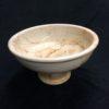 roman style fruit bowl