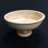 Dinnerware bowl, natural, marble