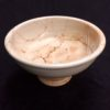 raised salad bowl