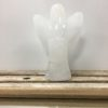 Quartz crystal Angel